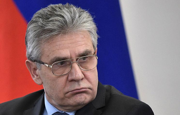 Президент РАН заявил, что России нужна инвентаризация научных организаций