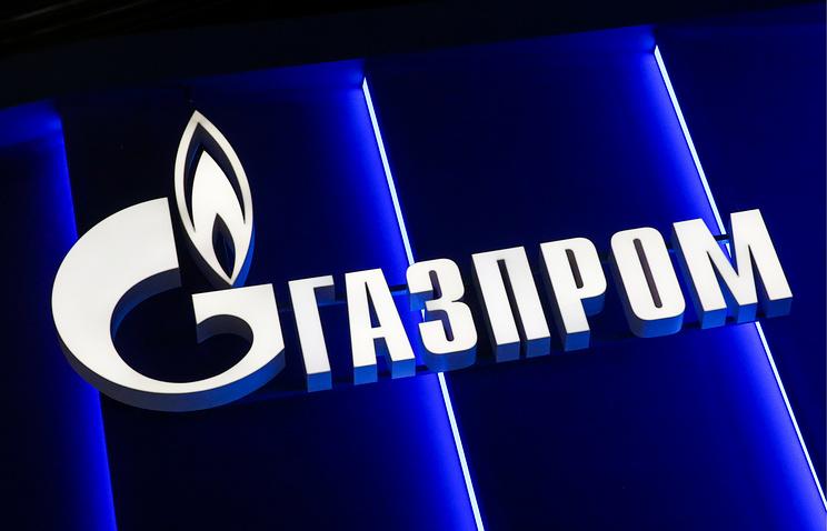 «Газпром» остался лидером среди русских компаний врейтинге Forbes Global 2000