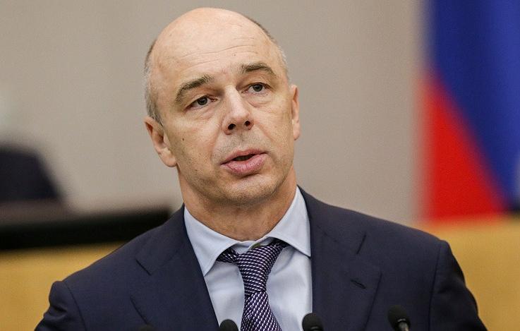 Кабмин: В РФ поднимут пособие побезработице