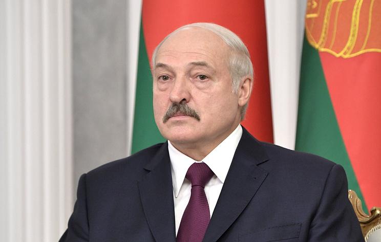 Лукашенко вернул государству Оршанский авиаремонтный завод