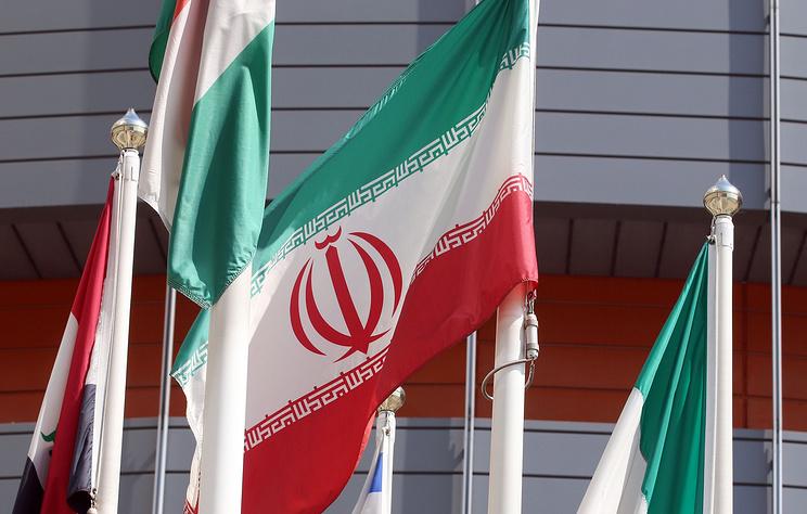 Иран возвращает из РФ вторую партию обогащенного урана