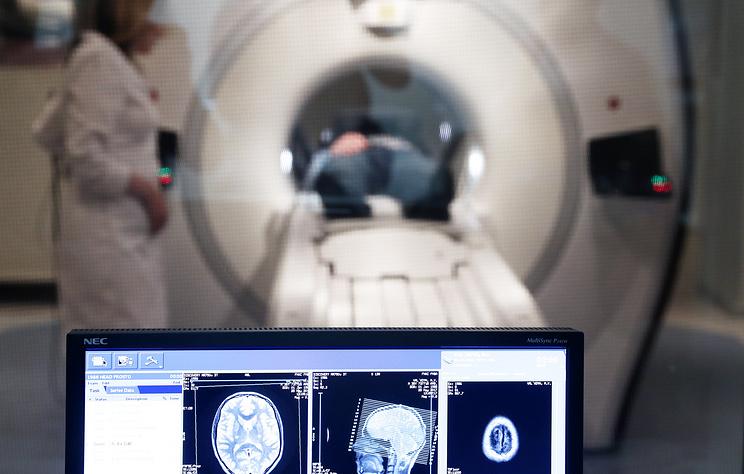 Швейцарские ученые выяснили, какие процессы в работе мозга ведут к агрессивности