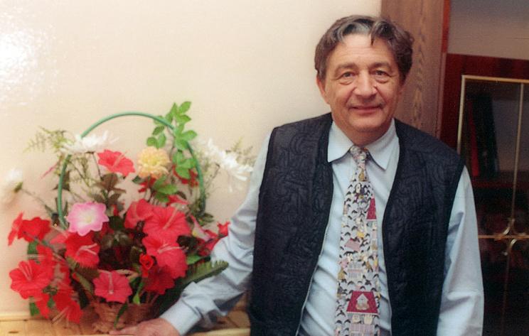 ВМосгордуме сообщили овозможности появления монумента Успенскому
