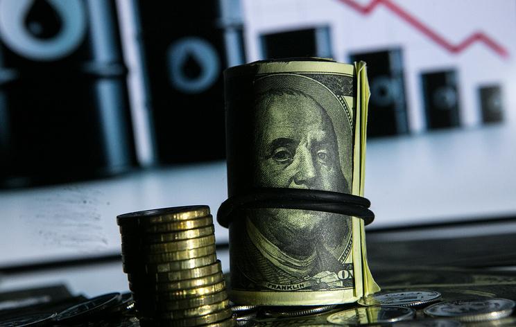 Лидером поинвестициям в Украинское государство стала Российская Федерация,— Госстат