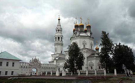 Фото www.russian-church.ru