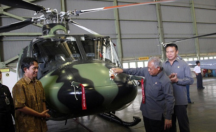 Фото www.thejakartapost.com