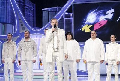 Фото www.kvnru.ru
