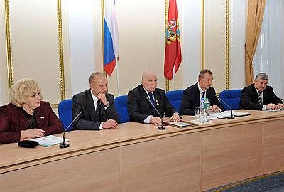 Фото www.bryanskobl.ru