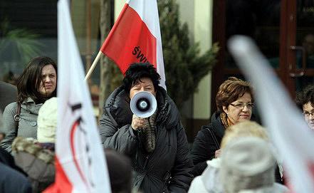 Фото www.polskalokalna.pl