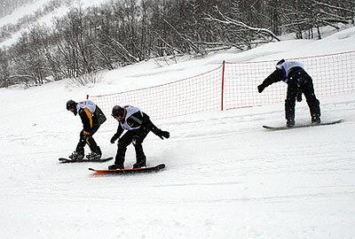 Фото www.risk.ru
