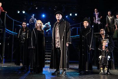 Фото www.teatr-stanislavsky.ru