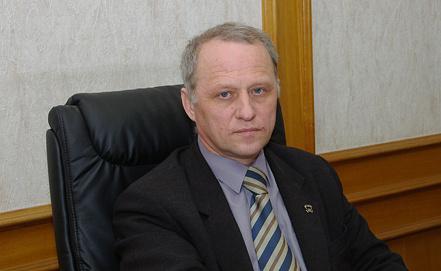 Фото www.sevmash.ru