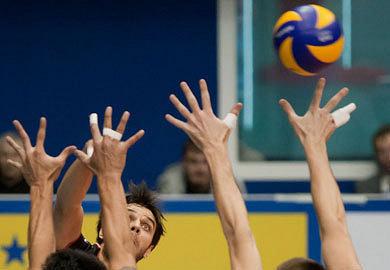 Фото www.volley.ru