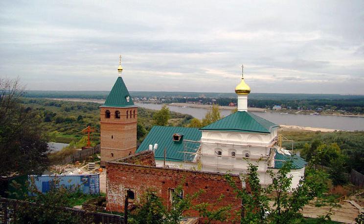 Фото www.temples.ru