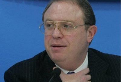 Фото www.ekonbez.ru