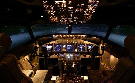 Фото www.argest-plane.com