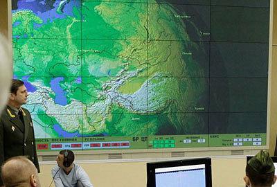Фото www.kremlin.ru