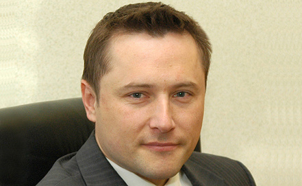 Фото www.npo.izhmash.ru