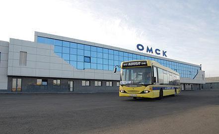 Фото www.omsktour.ru