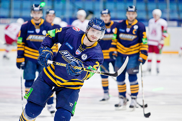 Фото www.atlant-mo.ru