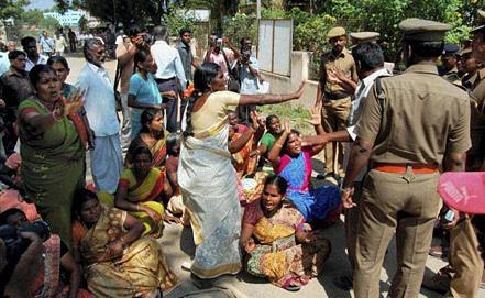 Фото www.thehindu.com