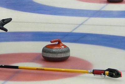 Фото www.curlingrussia.com