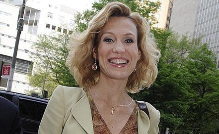 Фото www.investmentwatchblog.com