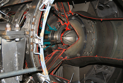 Фото www.primeportal.net