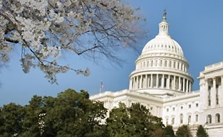 Фото www.alliedtpro.com