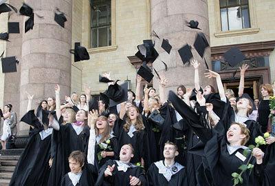 Фото www.msu.ru