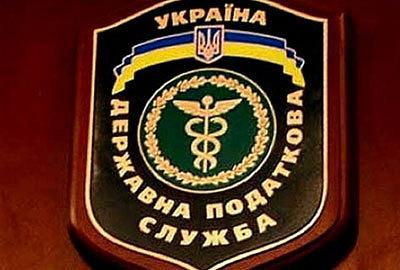 Фото www.ukr.obozrevatel.com