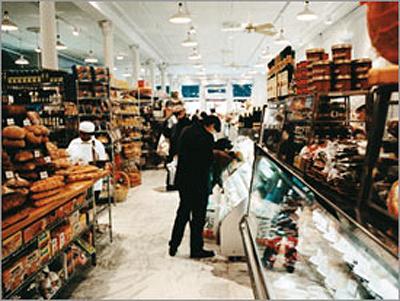 Фото www.deandeluca.com