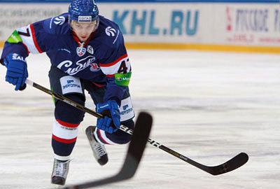 Фото www.hcsibir.ru