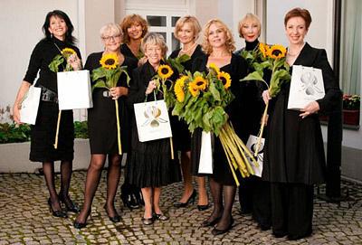 Фото www.elena-biryukova.ru