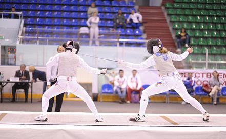 Фото www.sybaritegroup.ru