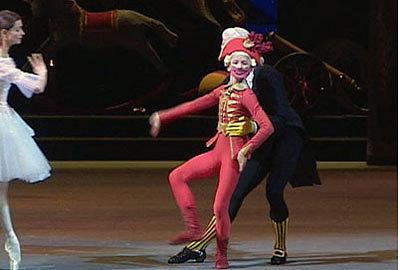 Фото www.bolshoi.ru