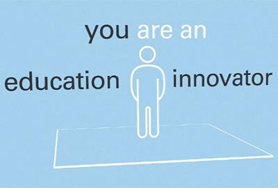 Фото www.wise-qatar.org