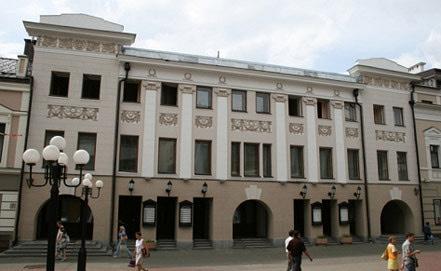Фото www.proshkolu.ru