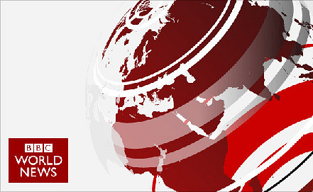 Скриншот http://www.bbc.co.uk