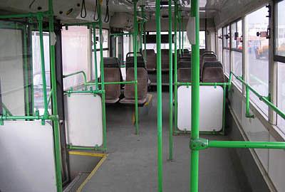 Фото bus.ruz.net
