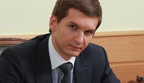 Экс-глава Рособрнадзора Иван Муравьев. Фото ИТАР-ТАСС