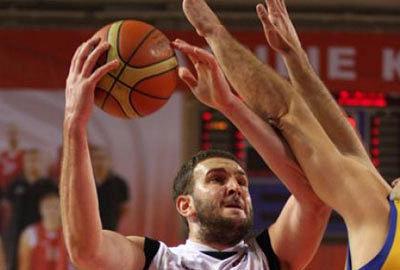 Фото www.bcred.ru