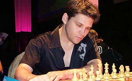 Фото paralel-media.com.ua