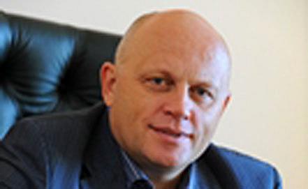Фото www.omskregiongaz.ru