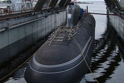 Фото www.myarh.ru