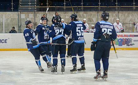 Фото www.hc-vmf.ru/