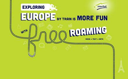 Фото www.interrail-roaming.eu