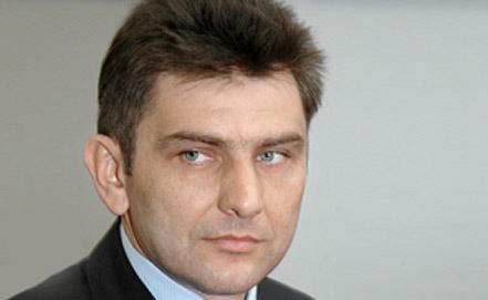 Александр Гвардис. Фото ИТАР-ТАСС