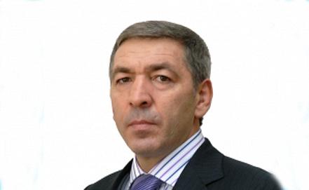 Фото www.e-dag.ru