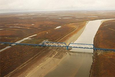 Фото www.gazprom.ru